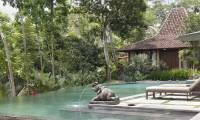 4 Bedrooms Villa Bodhi in Ubud